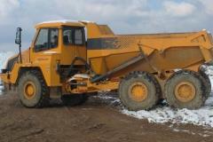 c7f913d47cc5