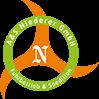 Niederer Erbach